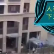 杭州来女士后续:案发小区住户陆续搬家,你认为有必要吗?