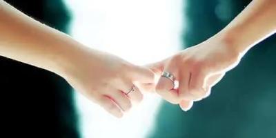 """婚后发现老婆是一个""""三无女"""",该离婚吗?"""
