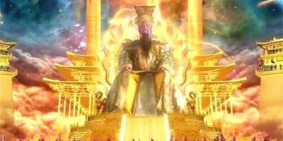《西游记》中,如来虽为佛教之主,但哪几位下属他根本约束不了?