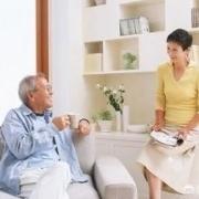 五十岁的人出现婚姻危机该怎么办?