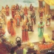 """西游记中,猪八戒为什么要称呼寿星为""""奴才""""?"""
