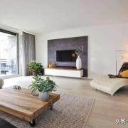 刚装修完的房屋需要晾多久才能入住?