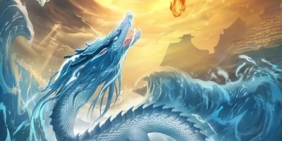 《哪吒之魔童降世》票房已经排到中国前三名了,最终会不会排到第一名?