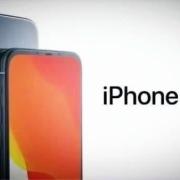 新曝光的iPhone12Pro,配置和售价如何?