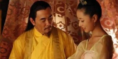 史上哪个朝代的皇帝最爱别人的老婆?