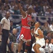 假如身高160,距篮筐20米内命中率100%能打NBA吗?
