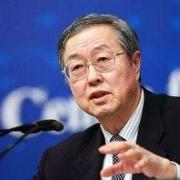 在中国,未来2-5年,什么投资最划算?