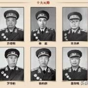 中国到底哪个省的人最勇武善战?
