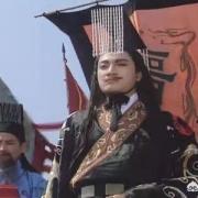 刘裕为什么要将司马懿的后人灭族?