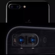 现在买iPhone 7 Plus过时吗?