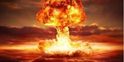 一枚钴弹的威力可以消灭全人类吗?