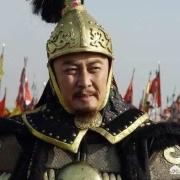 大清建立二百多年,我一直有个疑问,朝堂上到底是满语为主还是汉语为主?为什么?