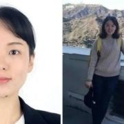 湖南大学26岁新任女副教授,因才貌双全引热议,你有何看法?