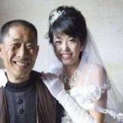 和大叔结婚是种什么体验?