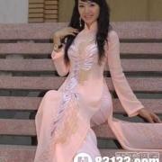 一直以来,越南妹子嫁到中国之后,为什么大部分都跑回去了?