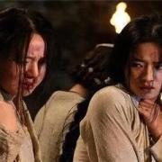 古代人在斗争中失败后老婆被人抢走霸占,为什么这些女人不为夫报仇而选择顺从?