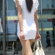 东北女人身材为什么特别好?