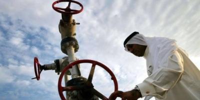中东不断大量开采石油,地下采空不会塌陷吗?