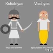 印度低种姓人为什么不能冒充高种姓?