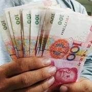 四川灭门五口,为了保命,以后婚前该不该用男朋友的钱?
