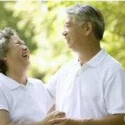 有十万存款,老两口每人每月各有1500退休金,在小县城够花吗,生活能咋样?