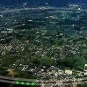 杨振宁为什么反对中国建大型粒子碰撞机?对于科学发展有什么作用吗?