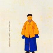 清朝时期李秀成见城墙下青草颜色异常,下令用热汤灌进,为何随即惨叫四起?他用的是什么战术?