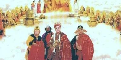 唐僧师徒从出发至取经回到东土,共经过几个国家?神似丝绸之路?