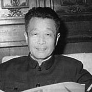 杨振宁和杜聿明的关系是怎样的?
