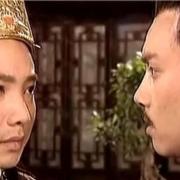 如果朱棣不取代朱允文,大明能走多远?