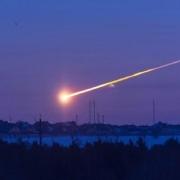 2013年俄罗斯上空陨石,被UFO击穿事件,是真还是假?