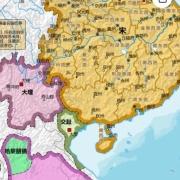 李俊在泰国当了国王,为什么没有将幸存的梁山兄弟接过去享福呢?你怎么看?