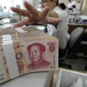 一百万在中国算有钱吗?