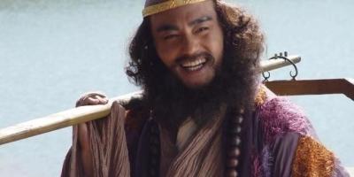 为什么沙僧明知道唐僧去取经,还要把九个前世吃掉呢?