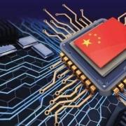 国内有哪些公司可成长为芯片巨头?