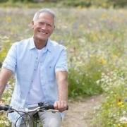 人到60岁以后只剩下孤单一人,该怎样过好余生?