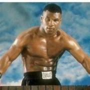 泰森能不能像武松一样,赤手空拳打死一只老虎?泰森和武松谁更厉害?