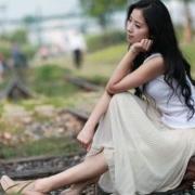 为什么单身的大龄女人,好像都没有危机感?