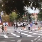 天津行凶的67岁老人刘某某,会被判处死刑吗?