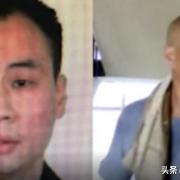 江西入室盗窃案为什么演变成报复杀人?