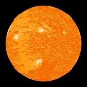 """银河系里面到底有多少个""""太阳""""?"""