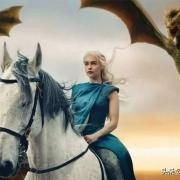 我们的祖先为什么没有驯服飞行动物为坐骑?