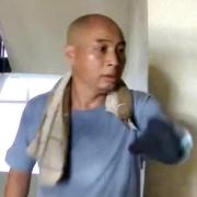 江西男子入室杀人致3死1伤,悬赏30万,他可能藏身在哪里?
