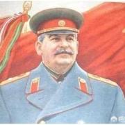 斯大林在得知长子被德军俘后,为何要立即下令逮捕儿媳?