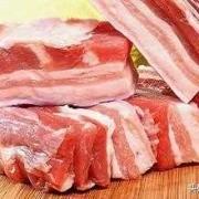 下半年,猪肉、鸡蛋价格还涨吗?粮食价格会怎么样?