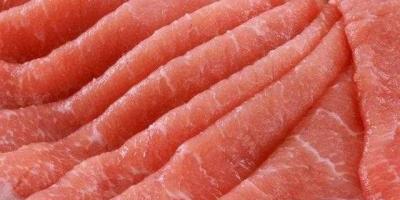 下半年猪肉价格会下跌吗?