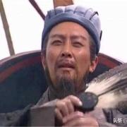 诸葛亮去世后,蜀汉29年才被灭,阿斗是大智若愚吗?