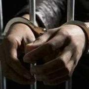 为什么刑满释放后的人员,继续犯罪的比例居高不下?