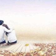 历经二十年的婚姻生活,如何还能够常常做到热恋时的亲热举动?