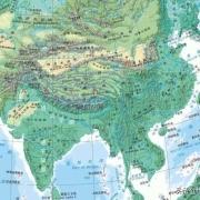印度有那么漫长的海岸线,为何从来没看到有任何的海岸风景或者沙滩旅游区?